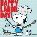 Happy-Labour-Day-Snoopy-Dog-Picture[1]