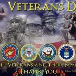 veterans-day-thank-you-cards-honoring-soldiers1